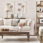 Almond-and-Oak-Living-Room-Ideal-Home-Housetohome