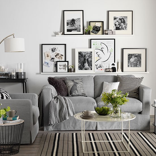 Putty-Grey-and-Black-Living-Room-Ideal-Home-Housetohome