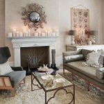 Soft-Grey-and-Cream-Living-Room-Homes-and-Gardens-Housetohome