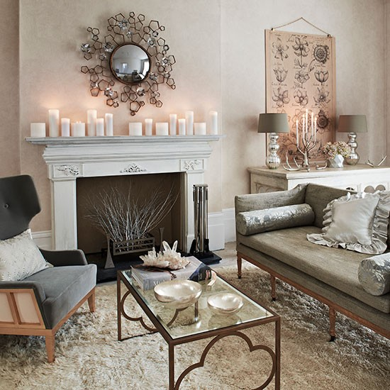 Soft-Grey-and-Cream-Living-Room-Homes-and-Gardens-Housetohome