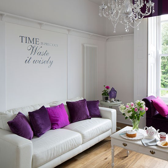 White-and-Purple-Living-Room-25-Beautiful-Homes-Housetohome