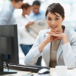 Як підвищити продуктивність?