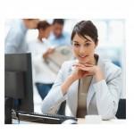 Women-in-Office1