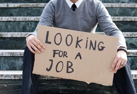 Головні складові пошуку роботи
