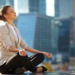 meditation-business-woman (1)