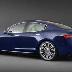 2017-Tesla-Model-3-rear