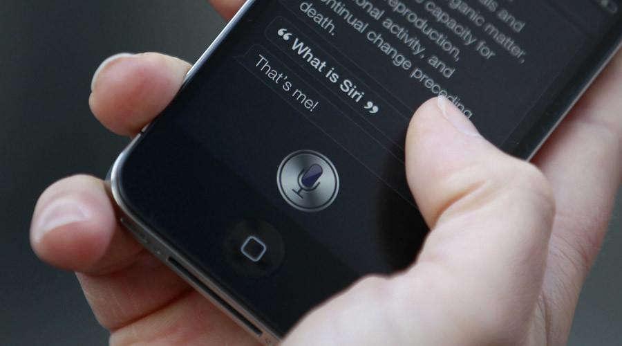 Функції смартфонів