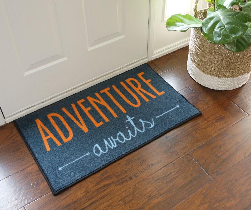 Adventure-Awaits-Doormat