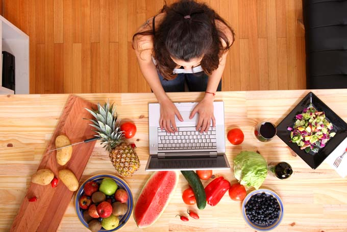 Meal-Planning-Allows-You-To-Eat-Healthy
