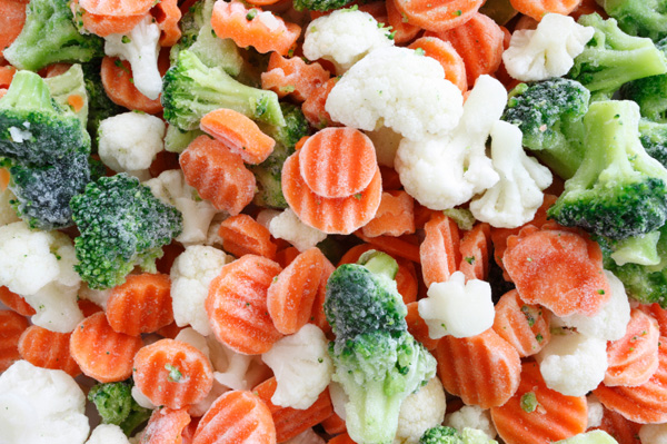 frozen-mixed-vegetables_mtouhb