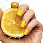 limonniy-manikyur-vesna-leto-2013-1036-13710