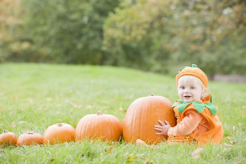 pumpkin-baby-food-recipes-halloween