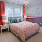 Спальня фото 8
