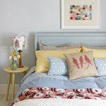 Спальня фото 5