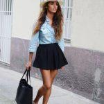 bottom-piece-skater-skirt