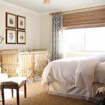 Кімната для немовля