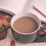 Кава і здоров'я