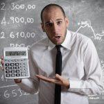 Переговори про зарплату і конкретні цифри