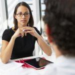 переговори про зарплату потребують підготовки