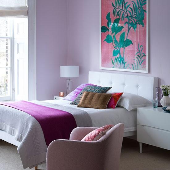 Ідеальна спальня