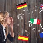 Поради щодо вивчення іноземної мови