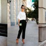 11 жіночих речей, які завжди у моді