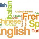 Як вивчити іноземну мову?