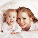 Ефективні способи розвивати у дитини соціальні навички