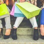 Як магазини маніпулюють споживачми?
