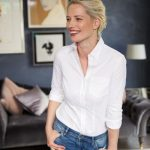 white-oxford-button-down-shirt-for-women