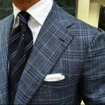 Матеріали для краваток