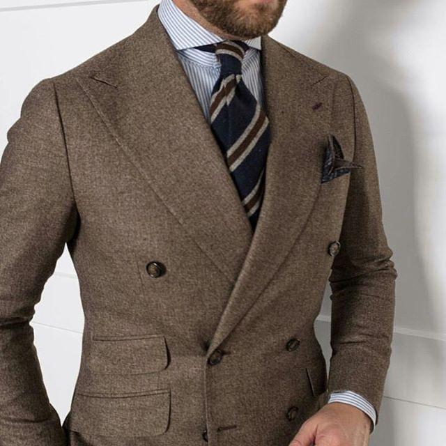 Зажими для краваток