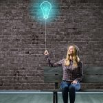 Як надихнутися на нові ідеї?