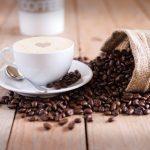 Ідеальна кава