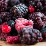 Заморожені фрукти дуже корисні