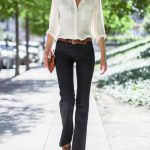 Класичні джинси