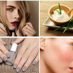 Зимовий макіяж: що можна, а що не варто робити