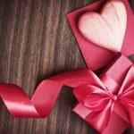 Подарунок має бути корисним та приємним
