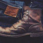 Як обрати якісні черевики?
