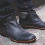 Якісні черевики