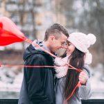 Що подарувати на День Валентина? Науковий погляд