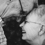 Як зберегти вірність так кохання у шлюбі?