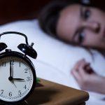 Цікаві способи бротьби з безсонням