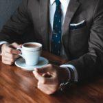 Кава впливає на здатність приймати рішення