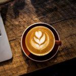 Кава та продуктивність людини