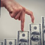 Як отримати підвищення зарплати?