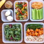 Як зробити смачні заготовки з їжі?