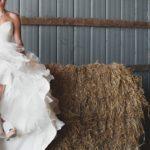 Як додати родзинку до свого весілля?