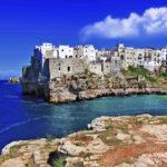 Апулія – цікавинка Італії