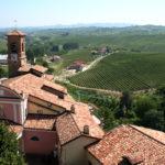 П'ємонт – чарівне італійське місто